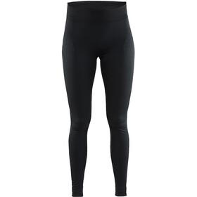Craft W's Active Comfort Pants Black Solid